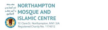 Northampton Islamic Centre